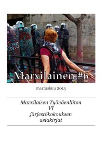 marxilainen6